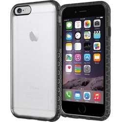 Incipio Octane Co-Moded Impact Absorbing Case for iPhone 6