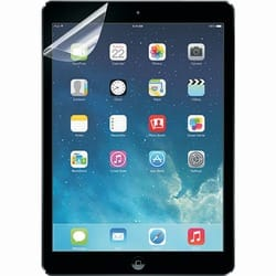 Fellowes VisiScreen Screen Protector - iPad Air / 2 Clear|https://ak1.ostkcdn.com/images/products/etilize/images/250/1028092943.jpg?impolicy=medium
