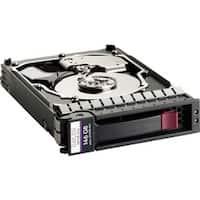"HPE 300 GB 3.5"" Internal Hard Drive - SAS"
