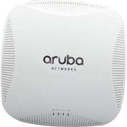 Aruba AP-215 IEEE 802.11ac 1.27 Gbit/s Wireless Access Point - ISM Ba