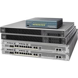 Cisco ASA 5525-X with FirePOWER Services, 8GE data, AC, 3DES/AES, SSD|https://ak1.ostkcdn.com/images/products/etilize/images/250/1028132534.jpg?impolicy=medium