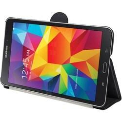 """STM Skinny Pro Case for 8"""" Tablet - Black"""
