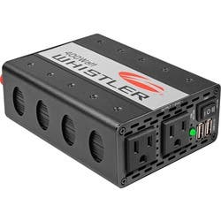Whistler Power Inverter|https://ak1.ostkcdn.com/images/products/etilize/images/250/1028153917.jpg?impolicy=medium