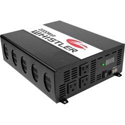 Whistler Power Inverter