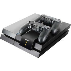 Nyko Modular Charge Station for PlayStation4