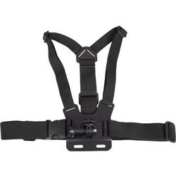 Urban Factory GoPro Chest Mount https://ak1.ostkcdn.com/images/products/etilize/images/250/1028205203.jpg?_ostk_perf_=percv&impolicy=medium