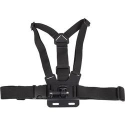 Urban Factory GoPro Chest Mount|https://ak1.ostkcdn.com/images/products/etilize/images/250/1028205203.jpg?impolicy=medium