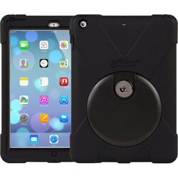 The Joy Factory aXtion Bold M-Series for iPad mini w/ Retina display