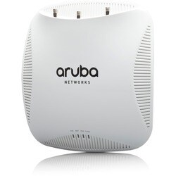 Aruba AP-214 IEEE 802.11ac 1.27 Gbit/s Wireless Access Point - ISM Ba