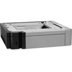 HP LaserJet 500-Sheet Input Tray B3M73A