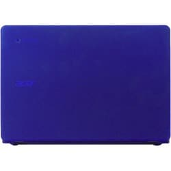 Max Cases SnapShell for Acer C720 Chromebook (1127)