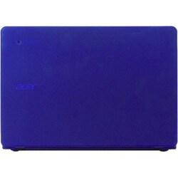 Max Cases SnapShell for Acer C720 Chromebook (1127)
