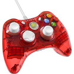 Rock Candy Wired Controller for Xbox 360 - Stormin' Cherry|https://ak1.ostkcdn.com/images/products/etilize/images/250/1028219951.jpg?impolicy=medium