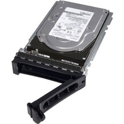 "Dell-IMSourcing NOB - 600 GB 2.5"" Internal Hard Drive"