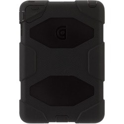 Griffin Survivor for iPad mini