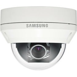 Samsung Beyond SCV-5083 1.3 Megapixel Surveillance Camera - Color, Mo
