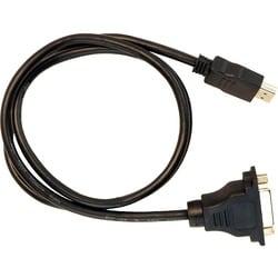 Visiontek HDMI/DVI Video Cable