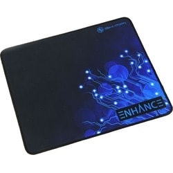 Enhance Mouse Pad