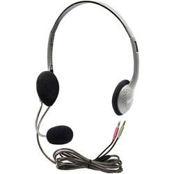 Hamilton Buhl Personal Multimedia Headset
