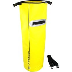 OverBoard Classic Carrying Case for Multipurpose - Yellow