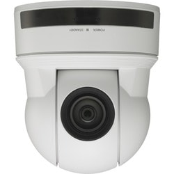 Sony EVID80/W Surveillance Camera - Color
