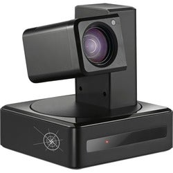 VDO360 Video Conferencing Camera - 30 fps - Black - USB 2.0