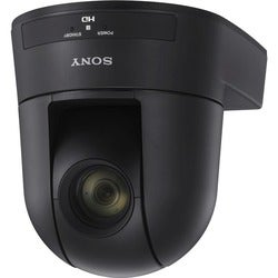 Sony Network Camera - Color