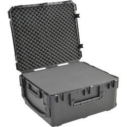 SKB iSeries 3026-15 Waterproof Case (with cubed foam)