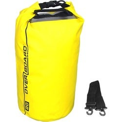 OverBoard Carrying Case for Multipurpose - Yellow