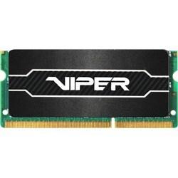 Patriot Memory Viper 8GB DDR3 SDRAM Memory Module
