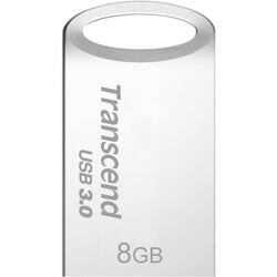 Transcend 8GB JetFlash 710S USB 3.0 Flash Drive