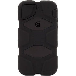 Griffin Survivor All-Terrain Carrying Case for iPhone 5, iPhone 5S, i
