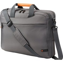 "HP Carrying Case (Backpack) for 15.6"" Notebook"