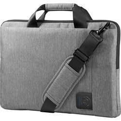 "HP Carrying Case for 15.6"" Notebook"
