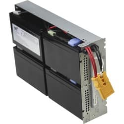 BTI UPS Replacement Battery Cartridge|https://ak1.ostkcdn.com/images/products/etilize/images/250/1028681373.jpg?impolicy=medium