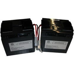 BTI Battery Unit|https://ak1.ostkcdn.com/images/products/etilize/images/250/1028681381.jpg?impolicy=medium