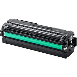 Samsung CLT-Y505L Toner Cartridge - Yellow