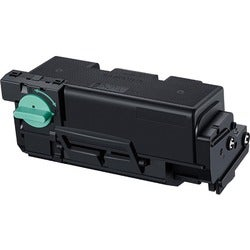 Samsung MLT-D304L Toner Cartridge - Black