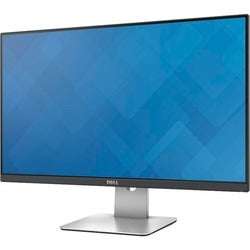 "Dell Professional S2715H 27"" LED LCD Monitor - 16:9 - 6 ms"