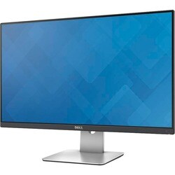 """Dell Professional S2715H 27"""" LED LCD Monitor - 16:9 - 6 ms"""