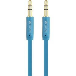 Kanex Stereo AUX Flat Cable