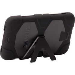 Griffin Survivor For Samsung Galaxy Tab3 7""