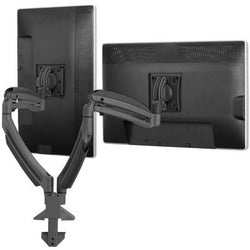 Chief KONTOUR K1D220BXDL Desk Mount for Flat Panel Display
