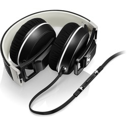 Sennheiser Headphones URBANITE XL