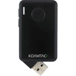 KoamTac KDC20i Bluetooth Barcode Scanner