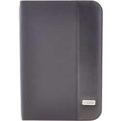 "Codi Ballistic Carrying Case (Folio) for 11.6"" Tablet - Black"