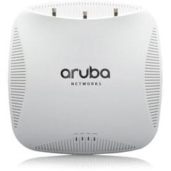 Aruba Networks Instant IAP-214 IEEE 802.11ac 1.27 Gbit/s Wireless Acc