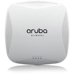Aruba Networks Instant IAP-215 IEEE 802.11ac 1.27 Gbit/s Wireless Acc