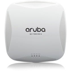 Aruba Instant IAP-215 IEEE 802.11ac 1.27 Gbit/s Wireless Access Point