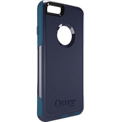 OtterBox Commuter Series for iPhone 6